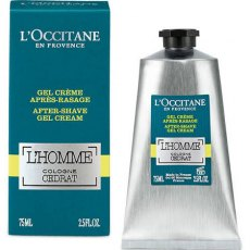 Cedrat Homme After Shave Gel