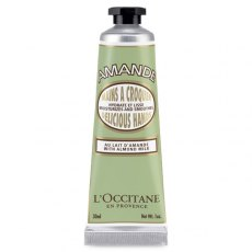 L'Occitane Almond Delicious Hands (Travel Size)