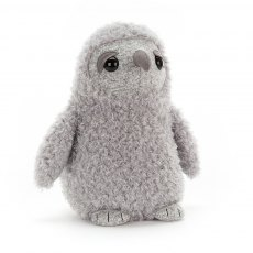 Jellycat Dumble Bird