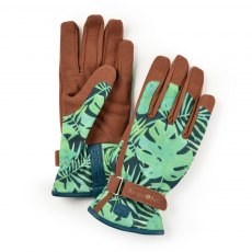 Love The Glove - Tropical Gardening Gloves