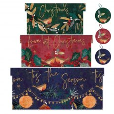 Penny Kennedy Festive Boxes