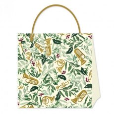 Emma Bridgewater Bring In The Garden Large Gift Bag
