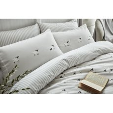Sophie Allport Sheep Duvet Set