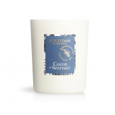 CS Relaxing Candle 140g