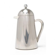 Thermique Cafetiere Steel 8 Cup