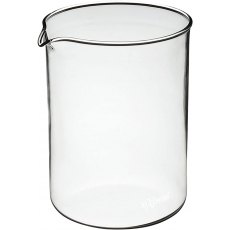 Le Xpress Replacement Glass Jug
