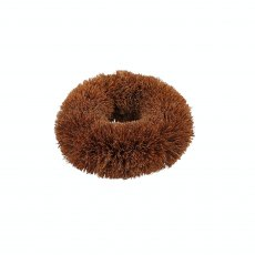 KC Eco Friendly Coconut Scourer