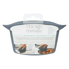 Chicago Metallic Non Stick Baking Cutter