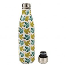 Love Birds S/S Bottle