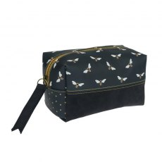 Sophie Allport Bees Box Wash Bag