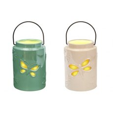 Dragonfly Lantern 2 Assorted