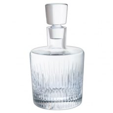 Limelight Mitre Decanter