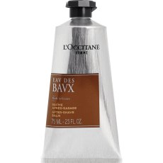 L'Occitane Eav Des Bavx After Shave Balm 75ml