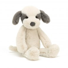 Jellycat Barnaby Pup Small