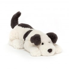 Jellycat Little Dashing Dog