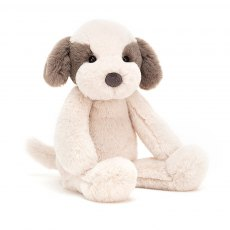 Jellycat Barnaby Pup Medium