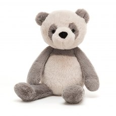 Jellycat Buckley Panda Small