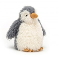 Jellycat Small Rolbie Penguin