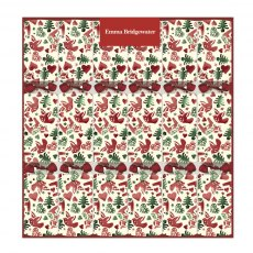 Emma Bridgewater Christmas Joy Crackers