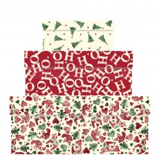 Emma Bridgewater Christmas Joy Boxes