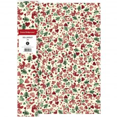 Emma Bridgewater Christmas Joy Roll Wrap