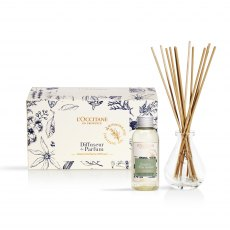 Harmony Home Diffuser Set