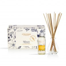 Up-lifting Home Diffuser Set