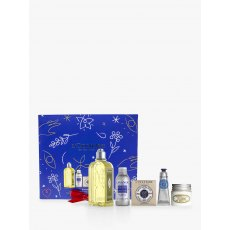 L'Occitane The Best Of