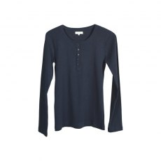 Sophie Allport Ladies Pyjama Top