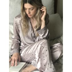 Tutti & Co Starlight Pyjamas