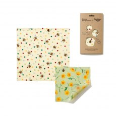 Emma Bridgewater Bees & Buttercups 2 Combo Pack