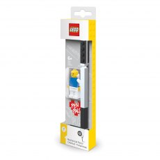 Lego Mechanical Pencil With Minifigure