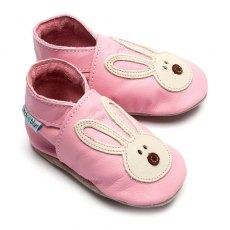 Flopsy Rabbit Shoes 6-12 Months