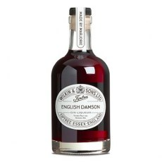 Wilkin & Sons English Damson Gin Liqueur 35cl