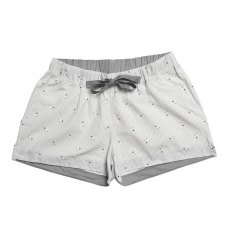 Sophie Allport Sheep Pyjama Shorts