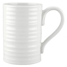 Sophie Conran For Portmeirion Tall Mug