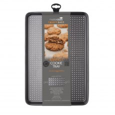 Cookie Sheet Crusty Bake 38cm