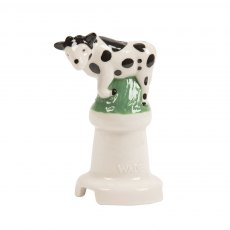 Wade Cow Pie Funnel