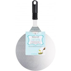 Sweetly Does It S/S Cake Lifter 25cm
