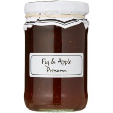 Portmeirion Fig & Apple Preserve