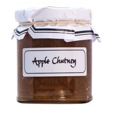 Portmeirion Apple Chutney 200g