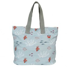 Sophie Allport What a Catch Everyday Bag