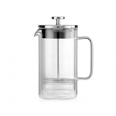 La Cafetiere Cafe Boheme 400ml Coffee Press