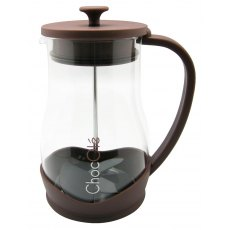 Grunwerg Choc Ole Hot Chocolate Maker