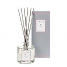 Sophie Allport English Rose Reed Diffuser 100ml