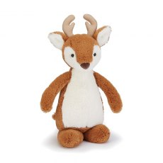 Jellycat Bobkin Reindeer Medium