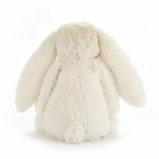 Jellycat Bashful Twinkle Bunny Medium
