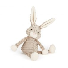 Jellycat Cordy Roy Hare Baby