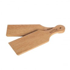 Kilner Set of 2 Wooden Butter Paddles