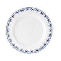 Sophie Conran Blue Side Plate Maud